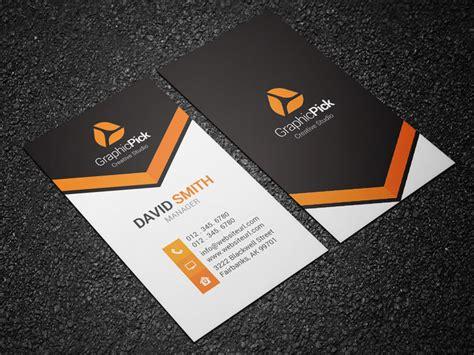 Creative Visiting Card Designs Of Graphic Designer