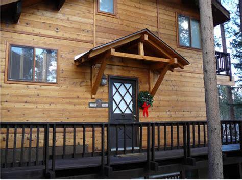 log home porch roof rj design homes