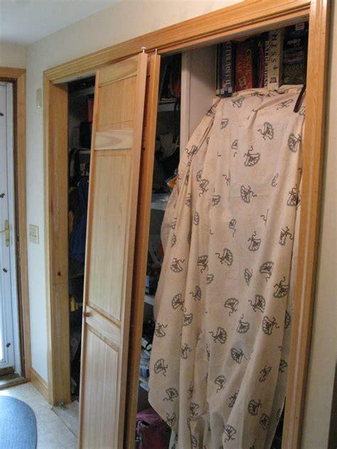 closet door upgrade concord carpenter
