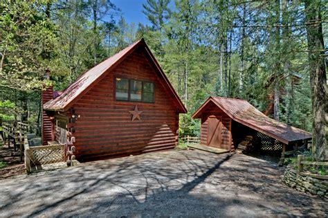Slide Rock Cabins by Riverside Retreat Sliding Rock Cabins 174