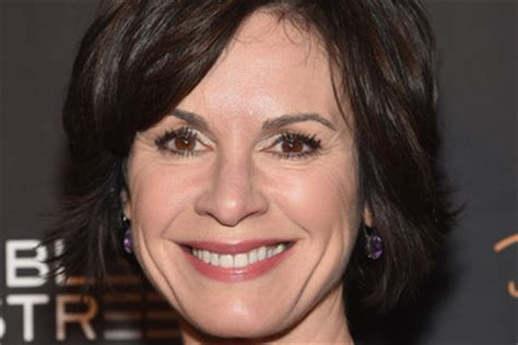 elizabeth vargas new haircut 2015 elizabeth vargas new haircut 2015 elizabeth vargas new