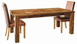 Rectangular likewise acacia wood dining table besides adirondack chair