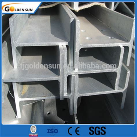 standard hot rolled steel sections hot selling jis standard ss400 q235 hot rolled section