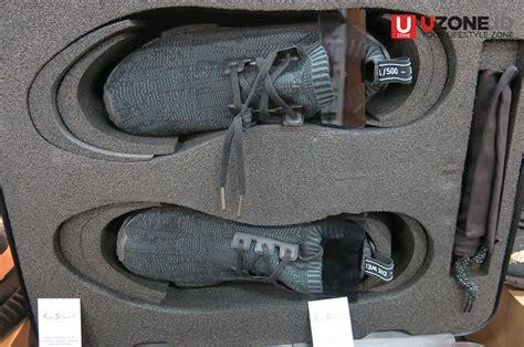 Harga Adidas Nmd Indonesia adidas nmd seharga 400 juta di sneaker uzone