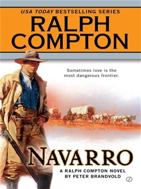 Outlaw Town Ralph Compton ralph compton western series 183 overdrive rakuten