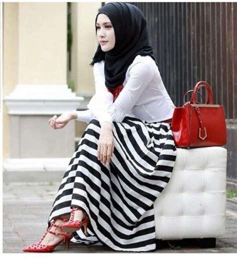 Sj7gdzb8 Casual White Dress Dress Pendek Putih 2 Warna 70 mode keren untuk penilanmu jelita