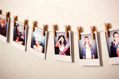 Bedroom Ideas For Couple by Guirnaldas Con Fotos Parte 1 Todo Bonito