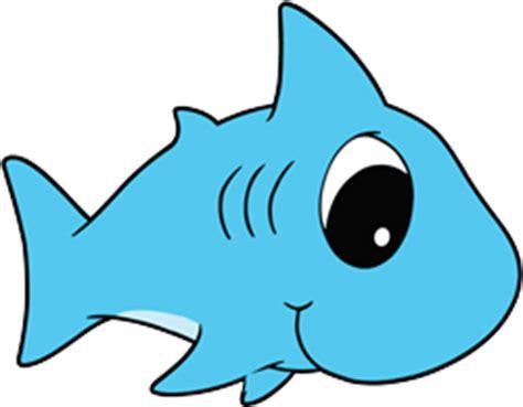 baby shark png best baby shark photos 2017 blue maize