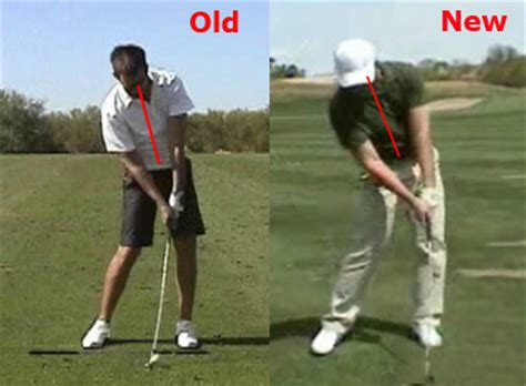 mike bennett golf swing critical review aaron baddeley s new swing the swing