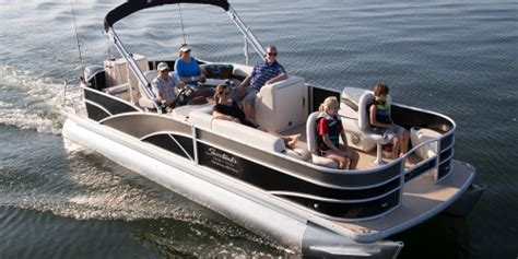 best value in pontoon boats godfrey pontoon boats in bayville nj near philadelphia