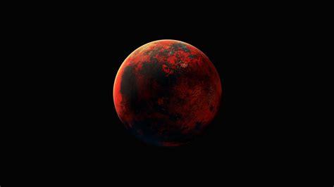 realistic sci fi planet atmosphere model turbosquid
