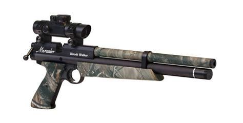 Marauder Pistol reseal repair service for benjamin marauder air pistols