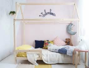 Good Chambre B�b� Design #8: Diy_lit_enfant_5.jpg