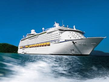 Royal Caribbean Cruises Ltd. (RCCL) Career Opportunities