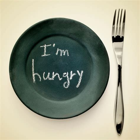 ?Food Insecurity? is the New Hunger & it's Prevalent on U