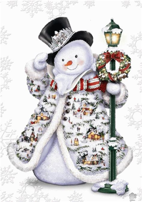 merry christmas snowman pictures   images  facebook tumblr pinterest  twitter