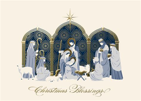 Christian Photo Cards