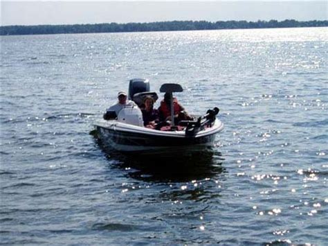 texas parks wildlife boat registration brownsville outdoor news wildlife management pro