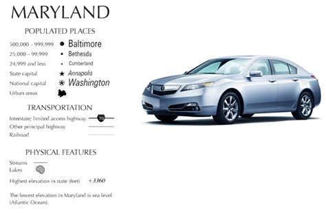 How To Find Cheap Auto Insurance Quotes In Maryland