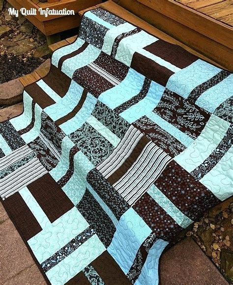 Solid Color Quilts And Coverlets Easy Quilts Patterns Boltonphoenixtheatre Com