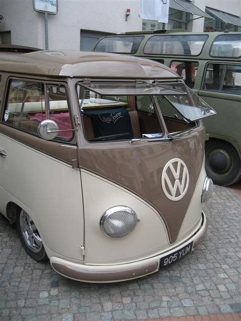 Barn Door Pinstripe Vw Bus Pinterest Volkswagen Barn Door Vw
