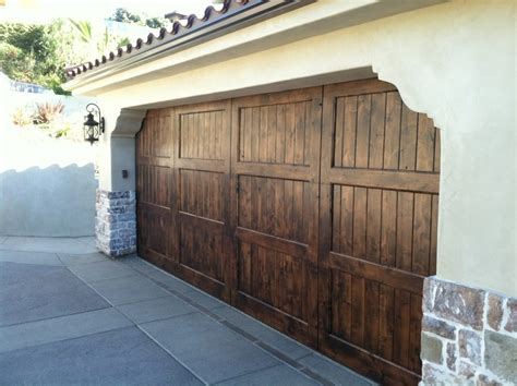 Garage Door Services San Diego Ca Coastal Garage Doors Garage Door Services San Diego Ca Yelp