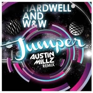 Bugatti Trap Remix Raps Hustles 187 Hardwell W W Jumper Millz Trap