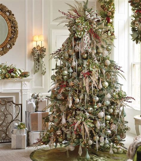 1089 best images about christmas trees ornaments wreaths