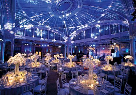 Lighting Wedding by Wedding Lighting Tips
