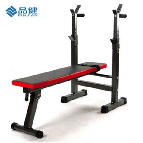 olympic bench press equipment fitness gym equipment machine olymp end 10 18 2012 6 15 pm