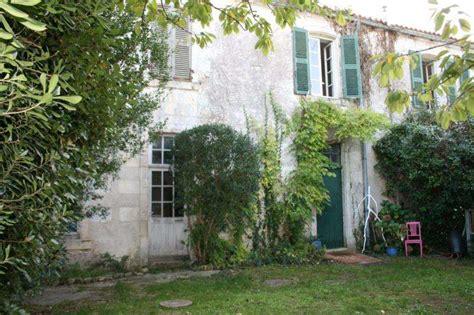 Maison A Renover Ile De 1939 by Maison A Renover Ile D Oleron Dudew