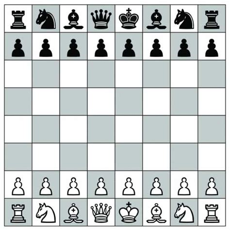 python how to make a satisfied layout for my data javascript how to draw a chess board in d3 stack overflow