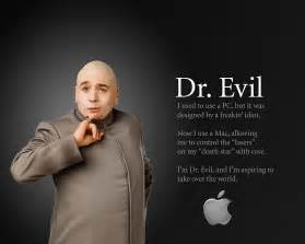Mini Me Power Powers Images Dr Evil Hd Wallpaper And Background