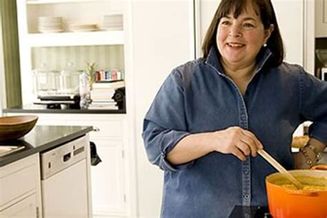 ina garten make a wish ina garten turns down make a wish kid twice eater