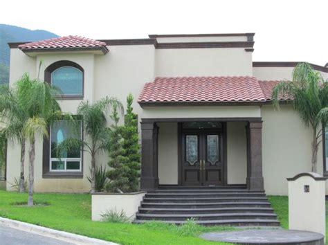 best 25 mexican house ideas on pinterest casa mexicana best 25 bardas para casas ideas on pinterest dise 241 os de