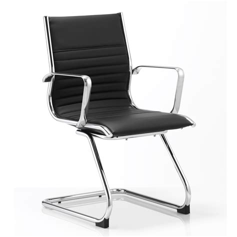 office armchair the 7 types of office chairs and what they re made for