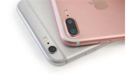 daftar harga iphone   iphone    indonesia