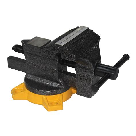 woodworking bench vise reviews 4 in fixed base bench vise princess auto soapp culture