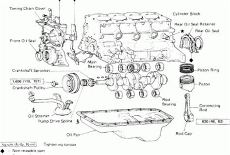1987 toyota 22re engine diagram wiring source
