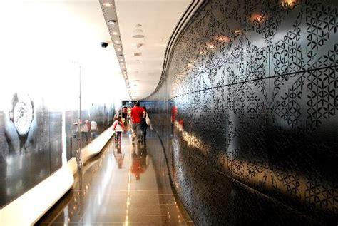 burj khalifa interni interni futuristici foto di burj khalifa dubai