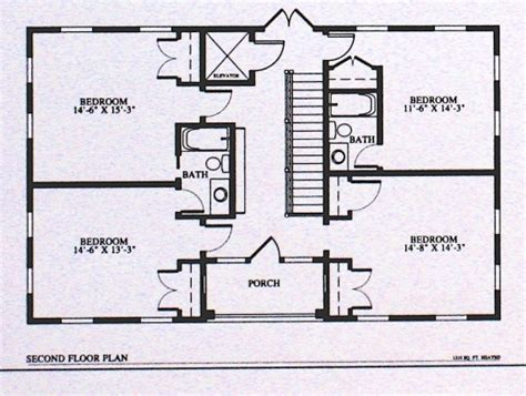 Map Of 2 Bedroom House by Awesome Small 2 Bedroom 1 Bath House Plans Decorate Ideas Simple Lcxzz Simple House Plan With 2