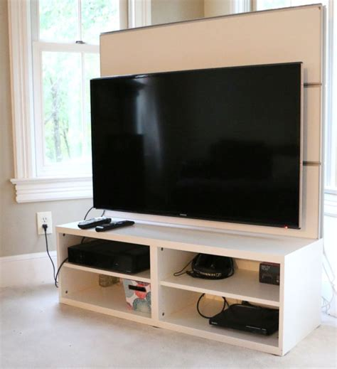 Besta Sale Ikea moving sale besta framsta tv unit ikea for tv up to 50 quot doors are also available