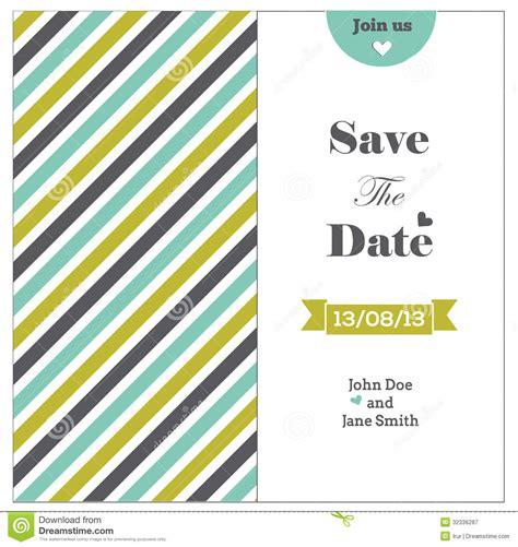 save the date invitations templates free cloudinvitation com