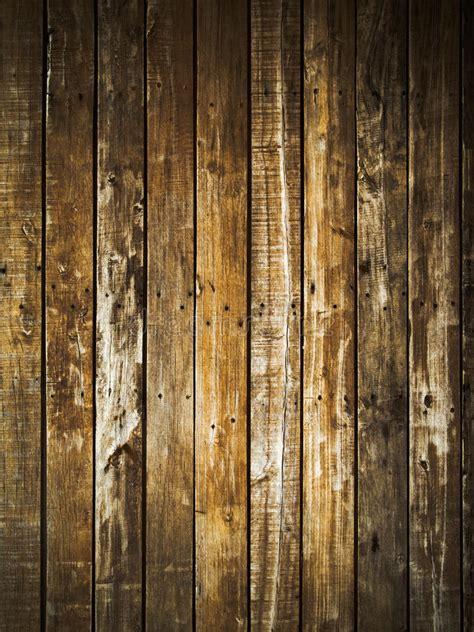 grunge  wood wall stock photo image  natural