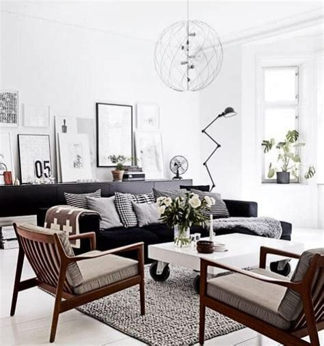 Pictures Of Rugs In Living Rooms by 1000 Ideas About Scandinavian Living Rooms On Pinterest