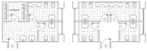 dimensionamento bagni pubblici bagni pubblici dwg servizi igienici per il pubblico 2