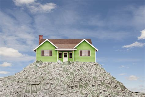can i buy a house with an itin number buying a house with water damage and mold real estate listings