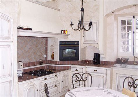 maison deco cuisine d 233 co maison cuisine