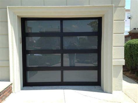Christie Door Company by Aluminum Christie Overhead Door