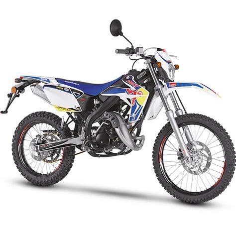 50 Ccm Motorrad Mieten by Gebrauchte Rieju Mrt Freejump 50 Cross Motorr 228 Der Kaufen